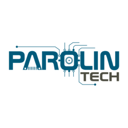 PAROLIN TECH